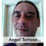 angel-tortosa