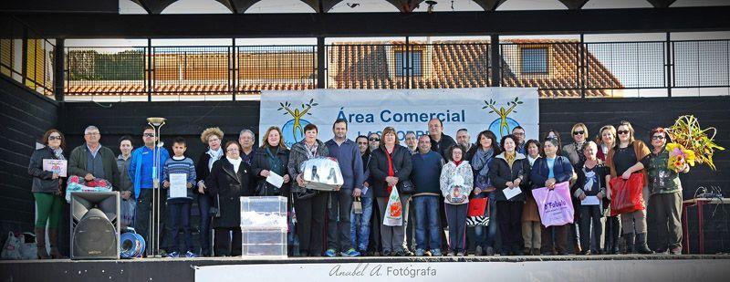 Campaña Navidad ACTL