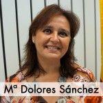 M DOLORES SANCHEZ2
