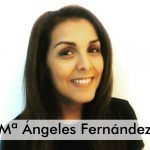 MARIA ANGELES FERNANDEZ