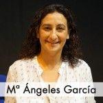 MARIA ANGELES GARCIA