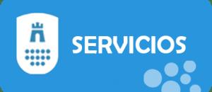 pc_servicios
