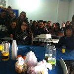 i_semana_de_la_salud_centro_fp_la_salceda_-_desayuno_saludable3
