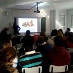 semana_de_la_salud_centro_fp_la_salceda_-_charla_salud_1