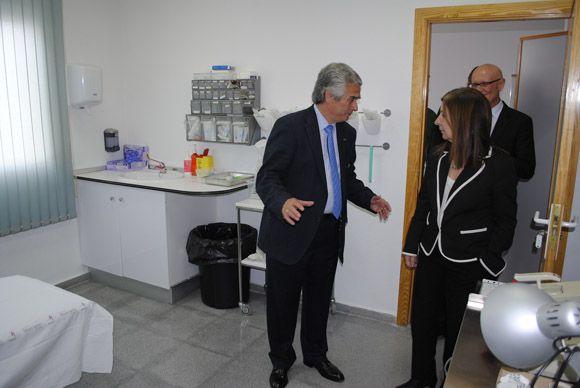 El SUAP de Las Torres de Cotillas estrena una nueva sede, m+ís amplia y funcional4