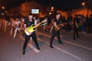 Carnaval de Las Torres de Cotillas10