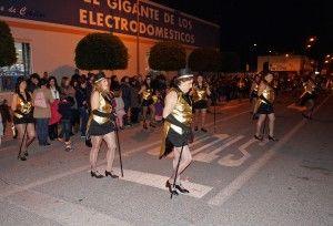 Carnaval de Las Torres de Cotillas11