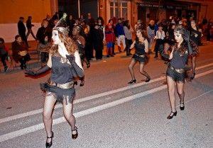 Carnaval de Las Torres de Cotillas13