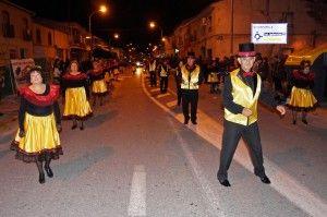 Carnaval de Las Torres de Cotillas15