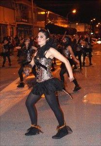 Carnaval de Las Torres de Cotillas16