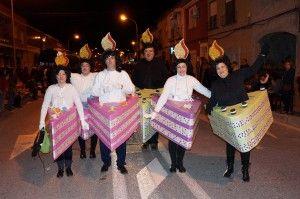 Carnaval de Las Torres de Cotillas18