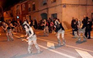 Carnaval de Las Torres de Cotillas20