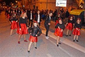 Carnaval de Las Torres de Cotillas21