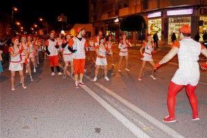 Carnaval de Las Torres de Cotillas22
