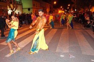 Carnaval de Las Torres de Cotillas23