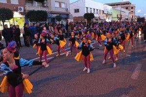 Carnaval de Las Torres de Cotillas5