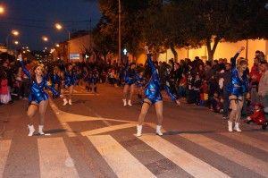 Carnaval de Las Torres de Cotillas8