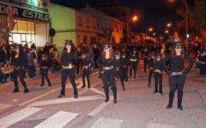 Carnaval de Las Torres de Cotillas9