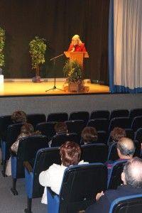 Jueves Literarios San Valentín - Las Torres de Cotillas4