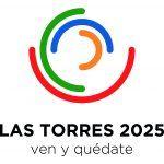 ENARA LAS TORRES 2025