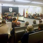 el-ayuntamiento-torreno-aprueba-la-edusi-con-la-que-aspira-a-una-subvencion-de-5-millones-de-euros-de-fondos-feder