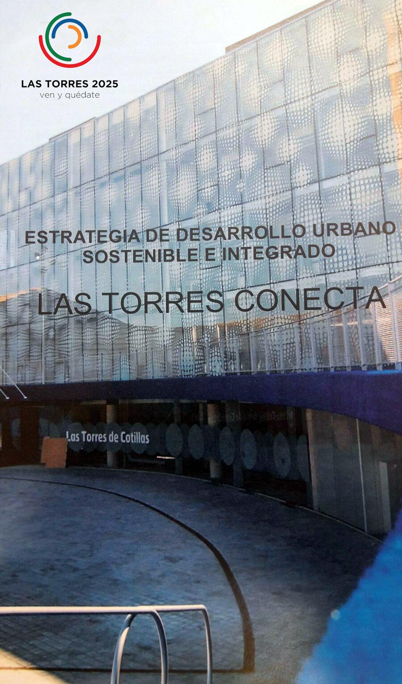 El Ayuntamiento torreño aprueba la EDUSI con la que aspira a una subvención de 5 millones de euros de fondos FEDER