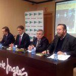 Libro Ricardo Montes - Colegio de Periodistas de Murcia2