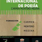 VIII Certamen Carmen Montero