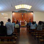 Misa Pasión y Muerte del Señor La Asunción - Semana Santa Las Torres de Cotillas3