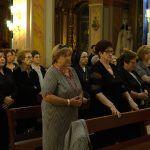 Misa Pasión y Muerte del Señor La Salceda - Semana Santa Las Torres de Cotillas4