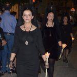 Procesión del Santo Entierro de Cristo (Viernes Santo) - Las Torres de Cotillas13