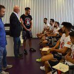 Cinco oros para Las Torres de Cotillas en el campeonato de España de artes marciales y deportes de contacto4