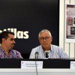 El 'Certamen Nacional de Teatro Amateur Juan Baño' torreño presenta su sexta edición2