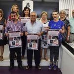 El 'Certamen Nacional de Teatro Amateur Juan Baño' torreño presenta su sexta edición3