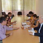 Las Torres de Cotillas se abre a los presupuestos participativos