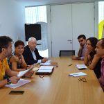 Las Torres de Cotillas se abre a los presupuestos participativos2