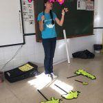 Vuelve el proyecto educativo de igualdad de género en los centros escolares torreños3
