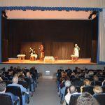 'Don Juan Tenorio' - VI Certamen Nacional de Teatro Amateur Juan Baño (Las Torres de Cotillas)2