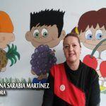 JOAQUINA SARABIA MARTÍNEZ