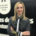 Isabel María Zapata se convierte en la primera alcaldesa de la historia de Las Torres de Cotillas6