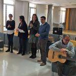 Las Torres de Cotillas celebra el 'Día Internacional de los Voluntarios' con los participantes del programa municipal3