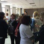 Las Torres de Cotillas celebra el 'Día Internacional de los Voluntarios' con los participantes del programa municipal4