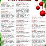 Navidad - Las Torres de Cotillas