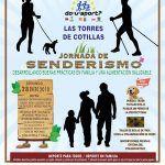Senderismo Do U Sport - Las Torres de Cotillas