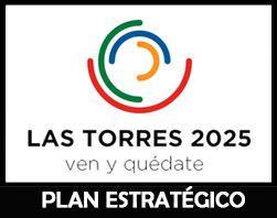 PLAN ESTRATÉGICO 2025