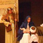 La Navidad inundó los 'Viernes Literarios' de Las Torres de Cotillas2