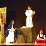 La Navidad inundó los 'Viernes Literarios' de Las Torres de Cotillas3
