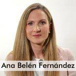 Ana Belen Fdez2