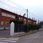 CEIP Vista Alegre - Las Torres de Cotillas