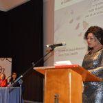 La 'Fundación Carmen Montero Medina' recitó unos 'Versos para la igualdad' con motivo del 8 de marzo5
